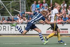 Hockeyshoot_HOC3162_20170528.jpg