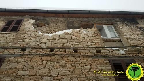 Terremoto Centro Italia 2017_077