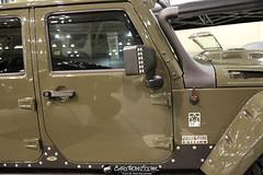 OCMD Carshow -157