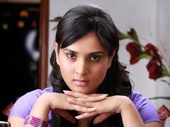 Indian Actress Ramya Hot Sexy Images Set-2  (4)