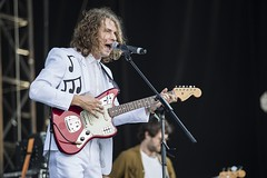 """Kevin Morby - Primavera Sound 2017 - Jueves - 2 - M63C3577 • <a style=""""font-size:0.8em;"""" href=""""http://www.flickr.com/photos/10290099@N07/35009618286/"""" target=""""_blank"""">View on Flickr</a>"""