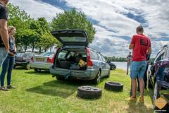 Volvodrive treffen Best 2017-145