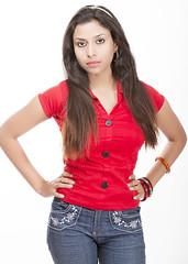 Bollywood Actress SALIYA Hot Photos Set-3 (47)