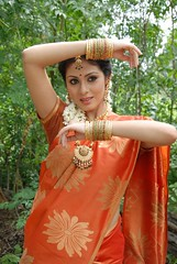 Indian Actress SADA Photos Set-3 (19)