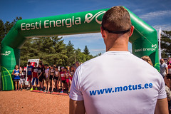 Narva Trail Run 2017
