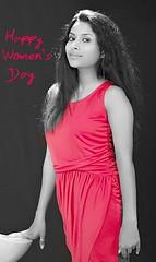 Bollywood Actress SALIYA Hot Photos Set-3 (32)