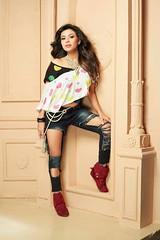 Bollywood Actress SALIYA Hot Photos Set-2 (7)