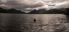 """Ken, Loch Leven • <a style=""""font-size:0.8em;"""" href=""""http://www.flickr.com/photos/51511072@N04/35646962206/"""" target=""""_blank"""">View on Flickr</a>"""