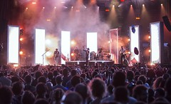 """Two Door Cinema Club - Cruilla Barcelona 2017 - Viernes - 5 - M63C5002 • <a style=""""font-size:0.8em;"""" href=""""http://www.flickr.com/photos/10290099@N07/35408736260/"""" target=""""_blank"""">View on Flickr</a>"""