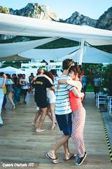 Cannoli Ospitanti - June 2017