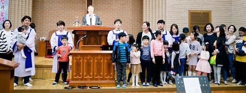 170430_명동교회_어린이주일_1
