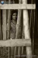 Bollywood  Actress SULAGNA CHATTERJEE Photos Set-1 (48)