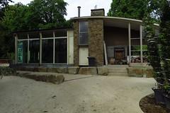301 - 2017 06 10 - Bezoekerspad in aanbouw