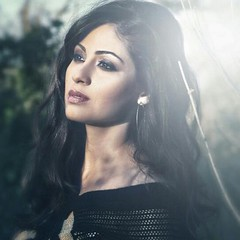 Indian Actress SADA Photos Set-4 (38)