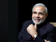 WORLD LEADER NARENDRA MODI EXCLUSIVE 100 RARE HD PHOTOS SET-1 (57)