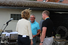 """Sommerfest 2017 • <a style=""""font-size:0.8em;"""" href=""""http://www.flickr.com/photos/91989086@N06/35374154552/"""" target=""""_blank"""">View on Flickr</a>"""