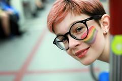 170625-Pride-Vaughan-10-2560