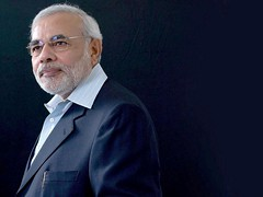 WORLD LEADER NARENDRA MODI EXCLUSIVE 100 RARE HD PHOTOS SET-1 (52)