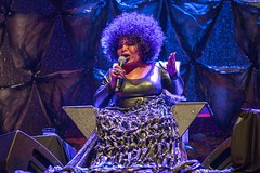"""Elza Soares - Primavera Sound 2017 - Jueves - 5 - M63C3822 • <a style=""""font-size:0.8em;"""" href=""""http://www.flickr.com/photos/10290099@N07/35009618546/"""" target=""""_blank"""">View on Flickr</a>"""