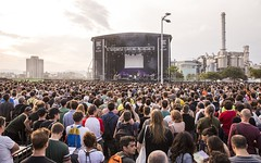 "Mogwai - Primavera Sound 2017 - Viernes - 6 - M63C6357 • <a style=""font-size:0.8em;"" href=""http://www.flickr.com/photos/10290099@N07/34906421962/"" target=""_blank"">View on Flickr</a>"