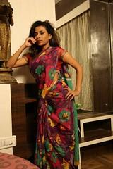 Bollywood Actress SALIYA Hot Photos Set-2 (3)