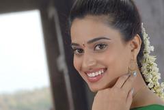 Indian Actress DIMPLE CHOPADE Hot Photos-Set-1 (17)