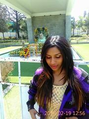 Bollywood Actress SALIYA Hot Photos Set-3 (26)