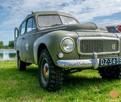 Volvodrive treffen Best 2017-38