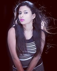 Bollywood Actress SALIYA Hot Photos Set-3 (58)