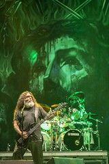 """Slayer - Primavera Sound 2017 - Jueves - 4 - M63C5467 • <a style=""""font-size:0.8em;"""" href=""""http://www.flickr.com/photos/10290099@N07/34662301760/"""" target=""""_blank"""">View on Flickr</a>"""