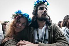 20170608 - NOS Primavera Sound'17 Dia 8 Cigarettes After Sex