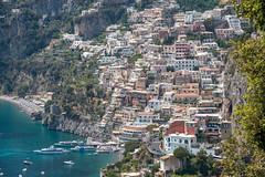 amalfi-coast-32