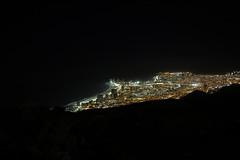 Arica-Iquique-Chile- I AM Family_96