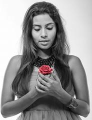 Bollywood Actress SALIYA Hot Photos Set-3 (6)