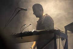 "Moderat - Sonar 2017 - Viernes - 2 - M63C5280 • <a style=""font-size:0.8em;"" href=""http://www.flickr.com/photos/10290099@N07/34551169163/"" target=""_blank"">View on Flickr</a>"