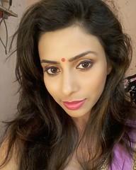 Bollywood Actress SALIYA Hot Photos Set-2 (91)