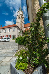 "Nabburg mit dem Walimex 14mm • <a style=""font-size:0.8em;"" href=""http://www.flickr.com/photos/58574596@N06/34553792180/"" target=""_blank"">View on Flickr</a>"