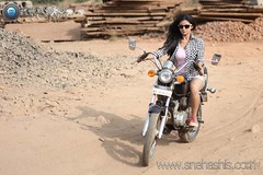 Bollywood  Actress SULAGNA CHATTERJEE Photos Set-1 (49)