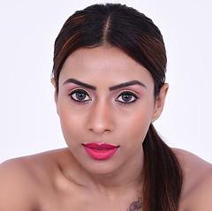 Bollywood Actress SALIYA Hot Photos Set-2 (16)