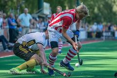 Hockeyshoot_NAC2211_20170525.jpg
