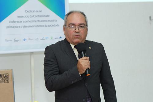 Luciano Alves de Almeida - Foto Paulo Sérgio de Oliveira (9)