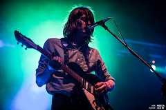 20170610 - NOS Primavera Sound'17 Dia 10 The Black Angels