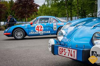 Spa Classic 2017-41