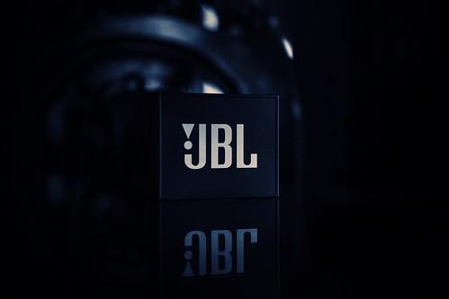 jbl indoor