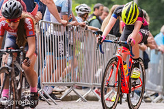 """NK Jeugdwielrennen Amersfoort 2017 • <a style=""""font-size:0.8em;"""" href=""""http://www.flickr.com/photos/138906402@N04/34851272030/"""" target=""""_blank"""">View on Flickr</a>"""