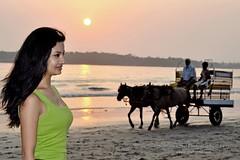 Bollywood  Actress SULAGNA CHATTERJEE Photos Set-1 (39)