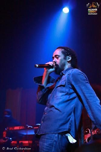 "Damian Marley 2017 Bassline -31 <a style=""margin-left:10px; font-size:0.8em;"" href=""http://www.flickr.com/photos/126558725@N04/34617050750/"" target=""_blank"">@flickr</a>"