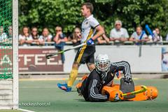 HockeyshootDSC_3188_20170528.jpg