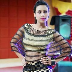 Bollywood Actress SALIYA Hot Photos Set-3 (64)