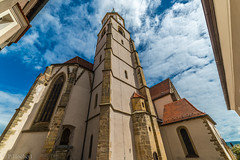 "Nabburg mit dem Walimex 14mm • <a style=""font-size:0.8em;"" href=""http://www.flickr.com/photos/58574596@N06/34553792570/"" target=""_blank"">View on Flickr</a>"